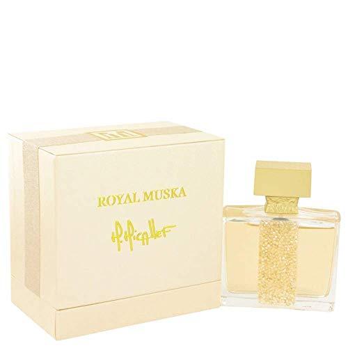 M. Micallef Eau De Parfum - 100 Ml