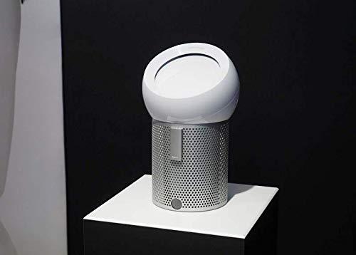 Dyson Dyson Pure Cool Me Personal Air Purifier