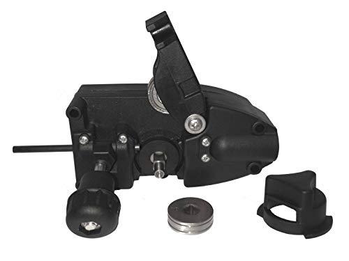 Hochwertiger Drahtvorschubmotor für MIG/MAG Geräte DC 24V