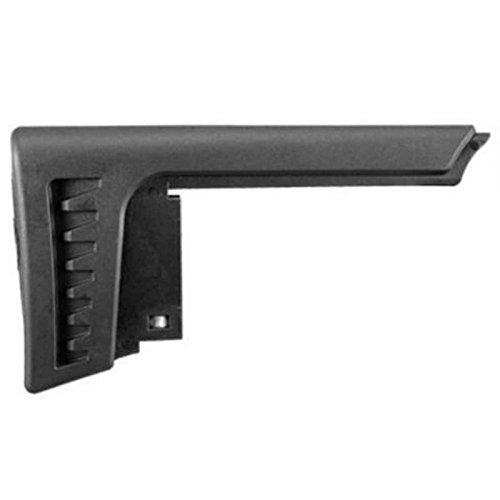 Ruger American Rimfire Rifle Stock Modules Low Comb/Standard Pull