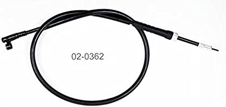 Motion Pro Speedometer Cable for Honda Valkyrie Shadow 1100