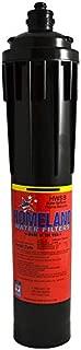 Homeland HWSB water filter