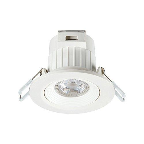 SYLVANIA 53584 Ampoule LED, Transparent