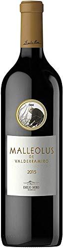 Emilio Moro Malleolus de Valderramiro - 750 ml