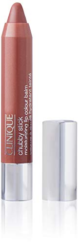 Clinique Chubby Stick Lippenstift #02 whole lotta honey 3 gr