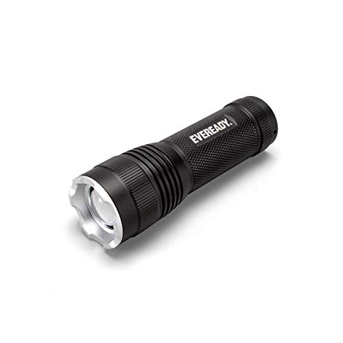 Energizer E301731500 Eveready LED Tactical Torch