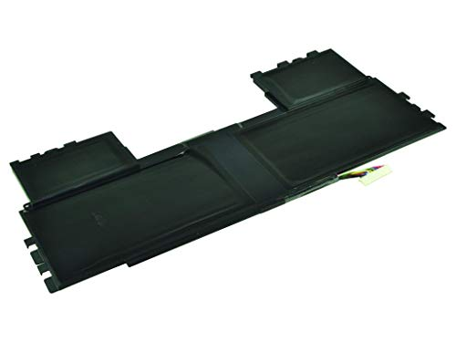 2-Power CBP3476A 3784 mAh Laptop Battery for Acer Aspire S7