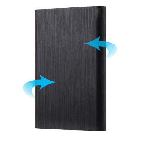 discos duros ssd externo fabricante YP