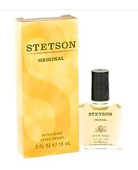 Stetson Original After Shave