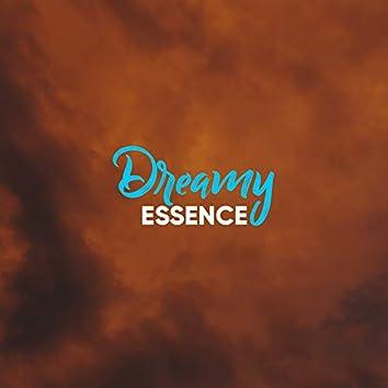 # 1 Album: Dreamy Essence