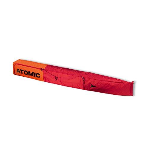 Atomic, Housse à Skis, Longueur...