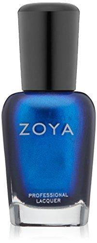 ZOYA Nail Polish, Estelle, 0.5 fl. oz.