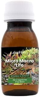 Micro Macro Life - 60 ML