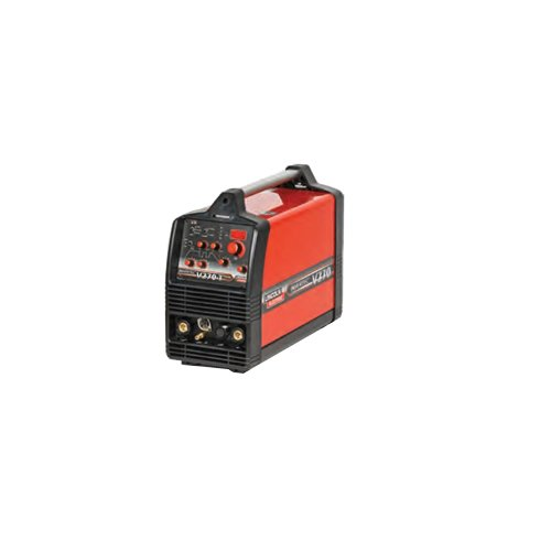 Lincoln Electric K10513-17-8 Antorchas Tig, LT 17 G, Gas, 140A-DC/100A-AC@35%, 8m