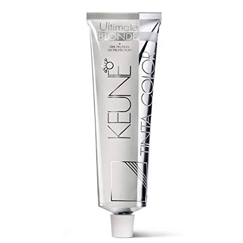Keune Tinta Color Ultimate Blonde Haarverf 1517 60ml