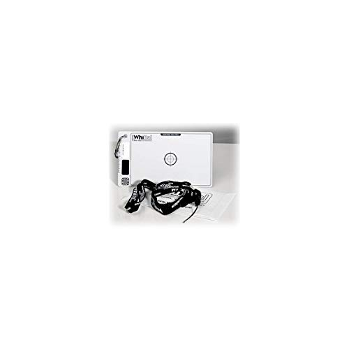 WhiBal G7 White Balance Studio Kit