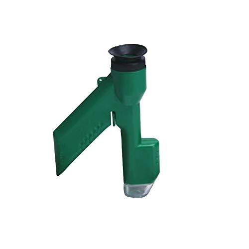 microscopio 30 experimentos fabricante Julymoda
