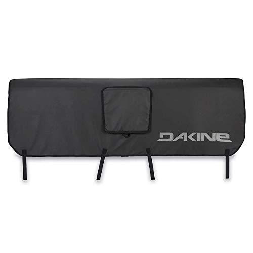 Dakine DLX Pickup Tailgate Pad Bike Rack (Black, Large)