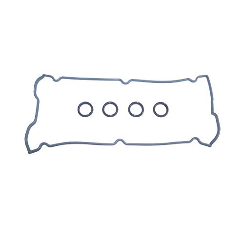 97 mitsubishi eclipse valve cover - 6