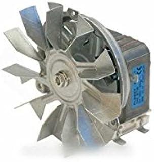 Seb – Motor ventilador + Turbina para horno Seb: Amazon.es: Hogar