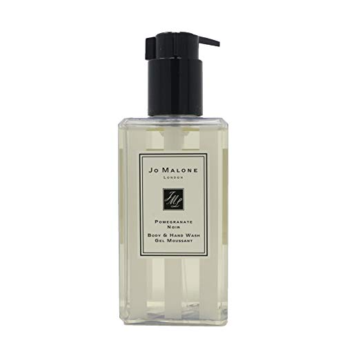 Jo Malone Wow Braids Twisted Wigs, Ultra Thin and Light Synthetic Hand Braided Wigs for Black Women, Pomegranate 8.5 Fl Oz