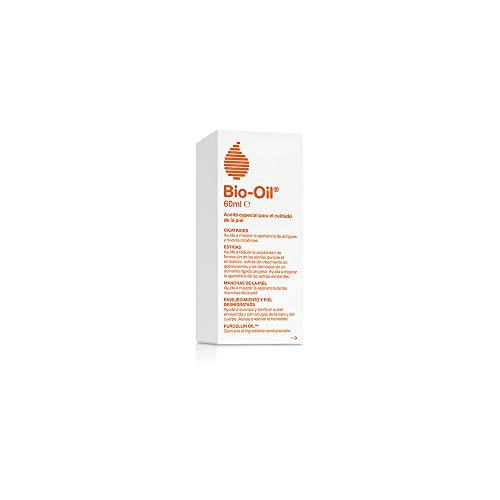 Bio-Oil Body Oils 60 ml
