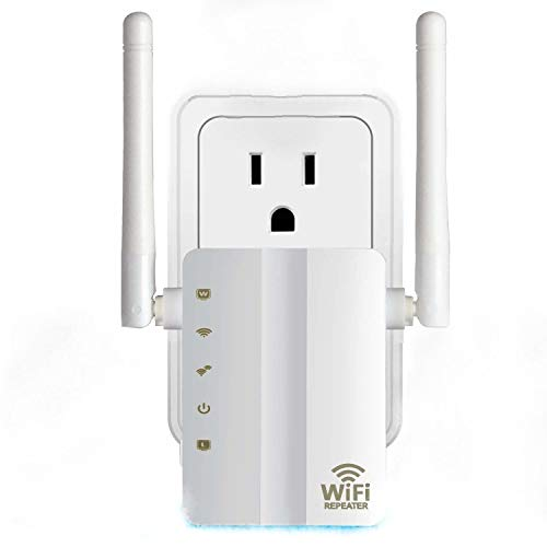 wifi brygga elgiganten