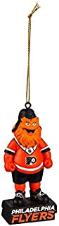 Best Philadelphia Flyers, Mascot Statue Ornament Officially Licensed Decorative Ornament for Sports Fans Review
