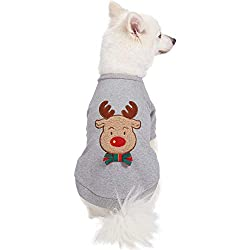 9d0409eab1ed The best deals on clothes you need for your pets and more.