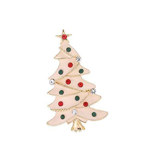 1 stücke Neue Weihnachten Broschen Pins Nette Weihnachtsmann Mütze Handschuhe Glocken Socken Donuts Candy Emaille Abzeichen Brosche Für Frauen Schmuck Geschenk, TOP 021