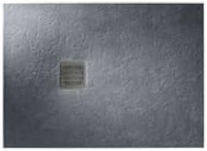 Amazon.es: Roca - Mamparas de ducha / Duchas y componentes de la ducha: Bricolaje y herramientas