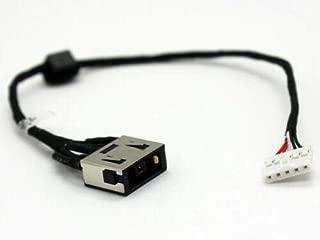 Connecteur alimentation Dc Power Jack Cable LENOVO IDEAPAD G50-80 Z50-80