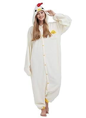 Pijama Animal Entero Unisex para Adultos con Capucha Cosplay Pyjamas Púrpura Dragón Ropa de Dormir Traje de Disfraz para Festival de Carnaval Halloween Navidad de