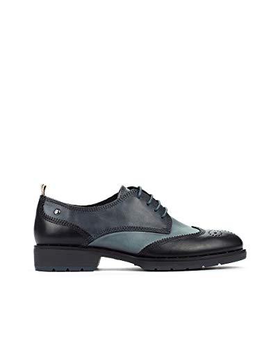 Pikolinos Zapato Plano Caravaca para Mujer