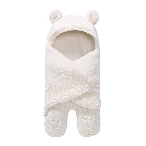 DURIAN MANGO pasgeboren baby's in aparte slaapzakken