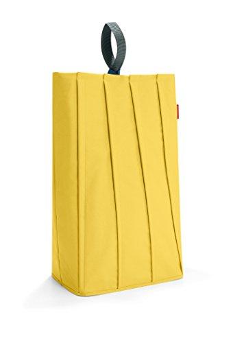 reisenthel laundrybag L bamboo Maße: 45 x 65 x 24 cm , Volumen: 55 l