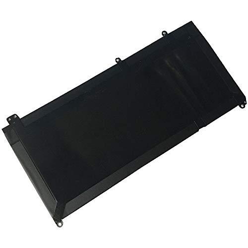 XITAIAN 7100mAh 52Wh 7.4V L12M4P62 L12L4P62 Ersatz Laptop Akku für Lenovo Ideapad U430 U530 U530-20289 Touch 2ICP6/55/85-2 121500163