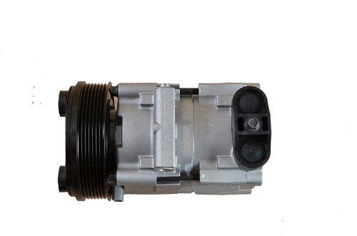 NRF 32447 Compressore, Climatizzatore