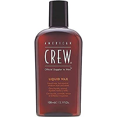 American Crew Cera Liquida