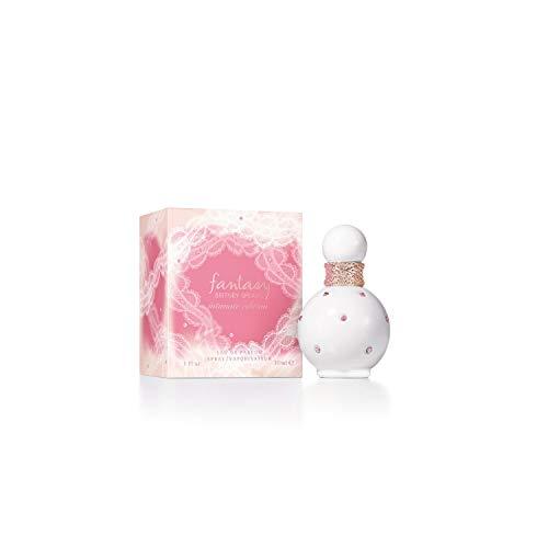 Britney Spears Fantasy Intimate Edition Eau de Parfum Vapo, 30 ml/1 oz (48443)