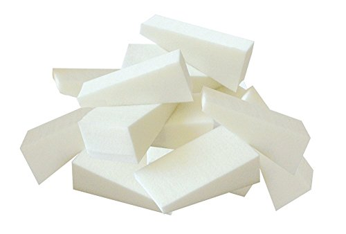FantaSea Latex Free Foam Wedges