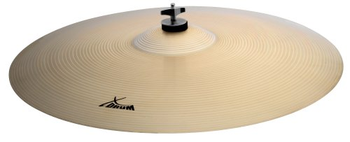 XDrum 20