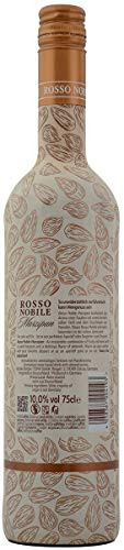 Rosso Nobile Marzipan - 3