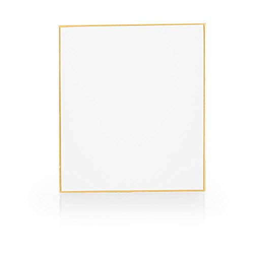 Copic 26075136 Papier Autographboard, 120x136mm, S