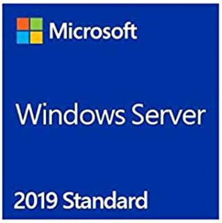 Microsoft Server 2019 Device CAL 5pk