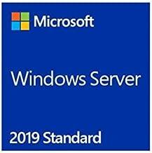 Microsoft Server 2019 Device CAL 5pk