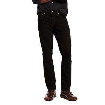Levi s Men s 511 Slim Fit Jean Native Cali 34W x 32L