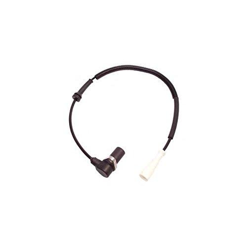 ss20255/Delphi ABS Speed Sensor OE Qualit/ät