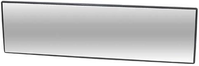 Broadway Lane Change Mini Mirror 90 x 66mm BW-31