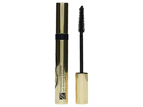 Estée Lauder Sumptuous Extreme Lash Multiplying Volume Mascara Extreme Black 8ml